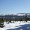 Skimarathon Bieg Piastow 2022