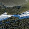 schulz Ski-Opening mit Schneegarantie