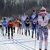 Skimarathon Gatineau Loppet
