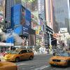 New York Marathon 2021 in Kooperation mit interAir