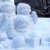 Sapporo Skimarathon